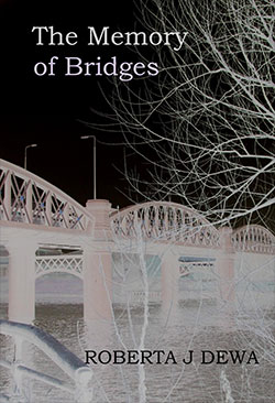 Memory of Bridges Front cover